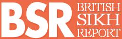 British Sikh Report