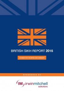 Download British Sikh Report 2015